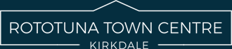 Rototuna Town Centre - Kirkdale
