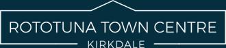 Rototuna Town Centre - Kirkdale